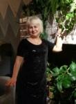 Valentina, 57, Saint Petersburg