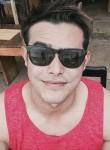 zack, 25  , Sibu