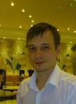 Sergey, 36, Nizhniy Novgorod