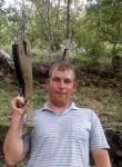 Aleksandr, 35  , Tarumovka