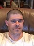 Matt, 25  , Simpsonville