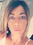 lucy, 35  , Marseille