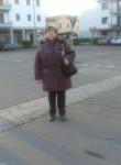Iren, 62  , Kursk