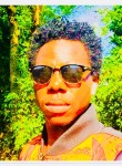 Ousman Mahamat Bahar, 23  , Mont-de-Marsan