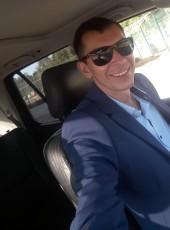 Aleksey, 41, Russia, Svetlogorsk