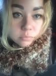 Anastasiya, 29, Ulan-Ude