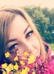 Anna, 29, Likino-Dulevo