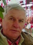 Sergey, 69, Sumy
