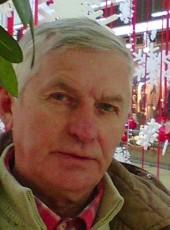 Sergey, 69, Ukraine, Sumy