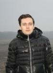 Anton, 34  , Zhukovskiy