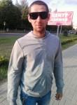 Валерий, 26 лет, Горад Жодзіна