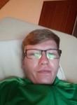 Marius96, 23  , Weingarten