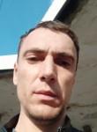 Andrey, 35, Kamenskoe