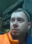 егор, 28 лет, Нюксеница
