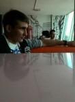 evgeniy, 20  , Ussuriysk