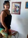 yadira, 39  , Venezuela