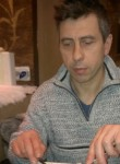 DZhANGO, 44, Murmansk