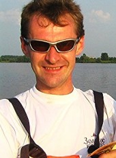 rybak, 49, Russia, Yaroslavl