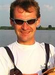 rybak, 48  , Yaroslavl