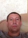 alex, 34  , Raychikhinsk