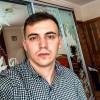 Vasyl, 25 - Just Me Photography 1