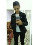 Caner, 19  , Cine
