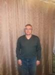 anatoliy, 64  , Magnitogorsk