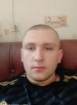 Igor, 20  , Krasnoperekopsk