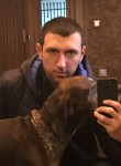 Alexandr, 32 года, Житомир