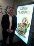 Igor , 46  , Petushki
