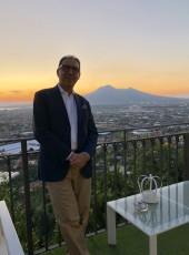 Voland, 49, Italy, Alessandria