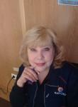 Marina, 61  , Saint Petersburg