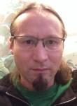 Dave, 40  , Anchorage