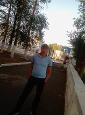 Anton, 32, Russia, Orenburg