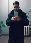 Igor, 18  , Sovetsk (Kirov)