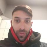 Nikos, 31  , Irakleion