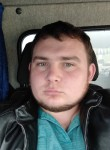 Viktor, 26  , Chernyanka