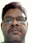 Sudhir Walter, 59  , New Delhi