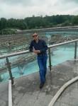 Aleksandr, 30, Zheleznodorozhnyy (MO)