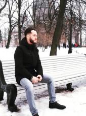 Rafael, 30, Russia, Kazan