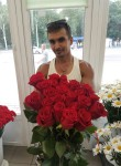 Ruslan, 34  , Donetsk