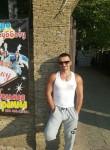 Ruslan, 35, Donetsk