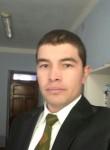 lucky, 35  , Beshariq