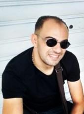 Mehdi mehdi, 32, Algeria, Annaba
