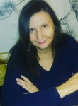 Lyudmila, 48  , Yekaterinburg