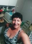 jusssara, 59  , Porto Alegre