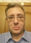 Aleksandr, 48, Lyubertsy