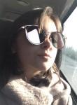 Karina, 18  , Ezhva