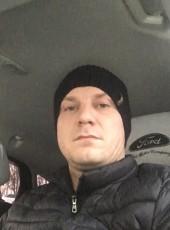 Vadim, 35, Russia, Ryazan