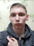 Vladimir, 20  , Vytegra